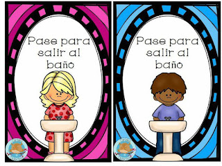 primero,segundo,primaria,preescolar,niños