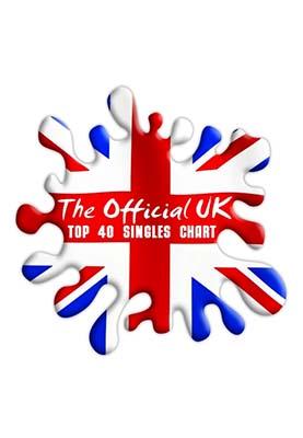 Download UK Top 40