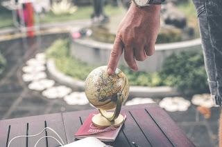 Keuntungan Memiliki Website Toko Online Sendiri