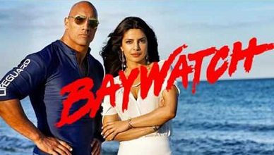 Baywatch Hindi Dubbed Full Movie