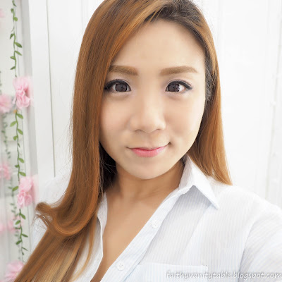 Top Beauty Influencer Singapore