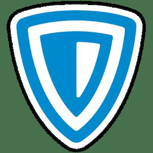 ZenMate VPN Premium v2.6.0 Paid APK is Here !