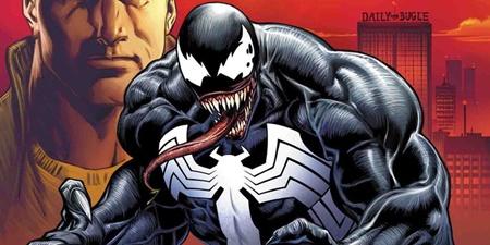 musuh spider-man terkuat