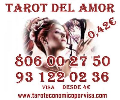 BARATO FIABLES., tarot barato, tarot económico, tarot en Barcelona, tarot fiable, tarot gratis, tarot presencial., tarot telefónico, TAROTISTAS ECONOMICA, videncia económica, VIDENTES ECONOMICOS,