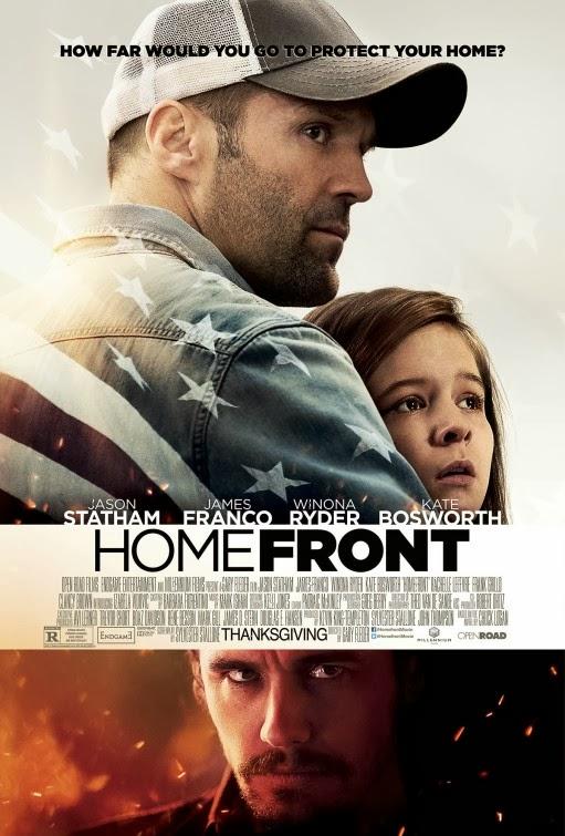 Watch Full Movie Online Homefront 2013 English Full -5146