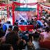 Invitan al Circo Fest en Parque Las Américas
