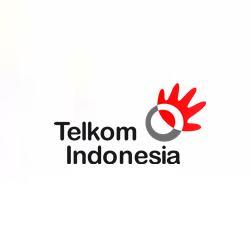 Lowongan Kerja D3 S1 BUMN Telkom Indonesia Februari Tahun 2020