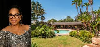 casa vacanza oprah winfrey