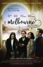 Melbourne Rewind 2016