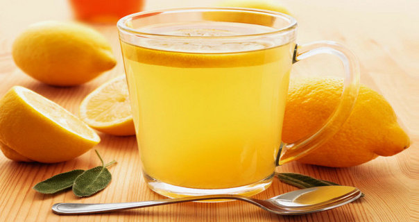 Lose a Lot of Weight With the Amazing Lemonade Diet