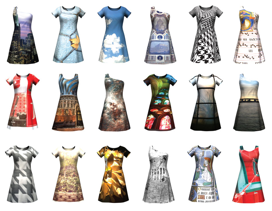 Online Fashion Designing Course With Certificate In India
