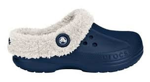 7779827516e Podiatry Shoe Review  Top 7 Podiatrist Recommended Bedroom Slippers.