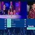 Espanha: RTVE escolhe Granada para fundo da votação no Festival Eurovisão 2019