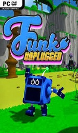 download - Funk Unplugged Explorer Pack-CODEX