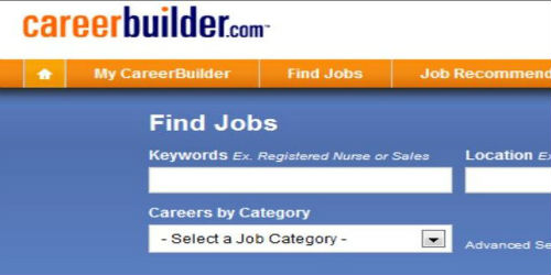 CareerBuilder-top-job-portal-500x250