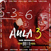 UAMI NDONGADAS – AULA 3  [FREE DOWNLOAD]