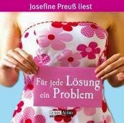 http://www.amazon.de/F%C3%BCr-jede-L%C3%B6sung-ein-Problem/dp/3785733860/ref=sr_1_cc_1?s=aps&ie=UTF8&qid=1375917983&sr=1-1-catcorr&keywords=cd+f%C3%BCr+jede+l%C3%B6sung+ein+problem