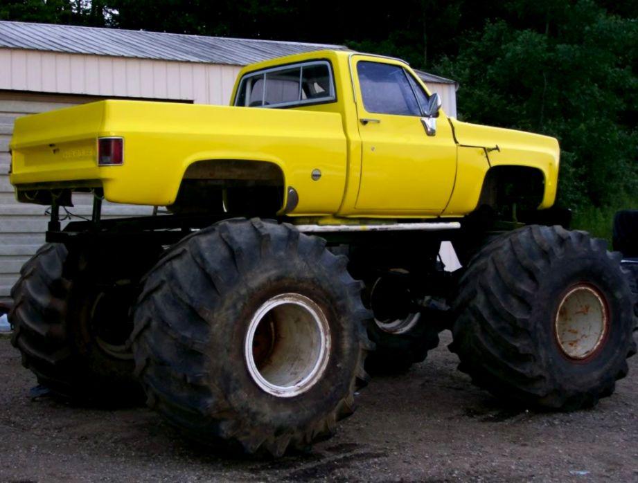 Monster Trucks For Sale >> Monster Trucks For Sale Look Wallpapers