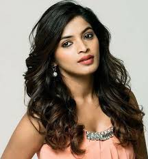 Sanchita Shetty Family Husband Son Daughter Father Mother Age Height Biography Profile Wedding Photos