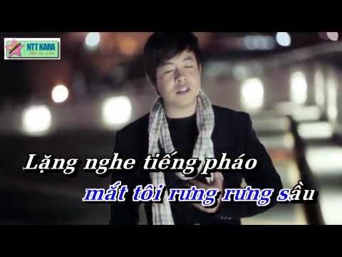cam am ve dau mai toc nguoi thuong Quang Le