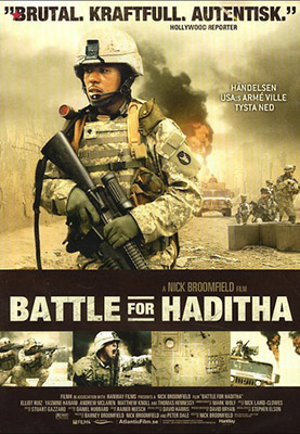 Download Battle for Haditha