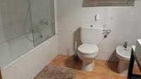 piso en venta av de valencia castellon wc1