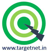 GET YOUR PHOTOCOPY OF OMR SHEET AND CALCULATION SHEET OF UGC NET