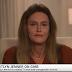 Caitlyn Jenner: Τα χρόνια του Bruce, η περίοδος πριν την μετάβαση και οι Kardashians ( video )