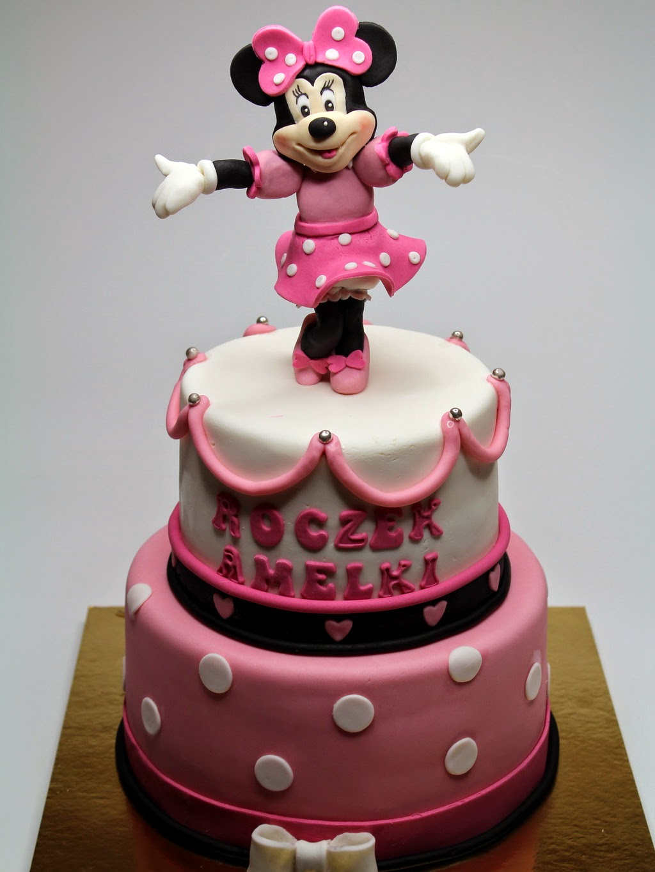 Children S Birthday Cakes In London