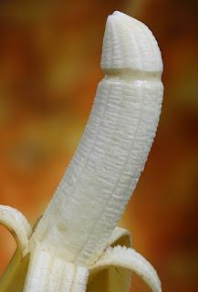 Cara Menyembuhkan Impotensi (Disfungsi ereksi) Secara alami Dan Cepat