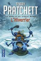 http://un--monde--livresque.blogspot.fr/2016/01/chronique-lhiverrier-de-terry-pratchett.html#more