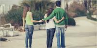 5 Alasan Paling Umum Suami Menyelingkuhi Istrinya