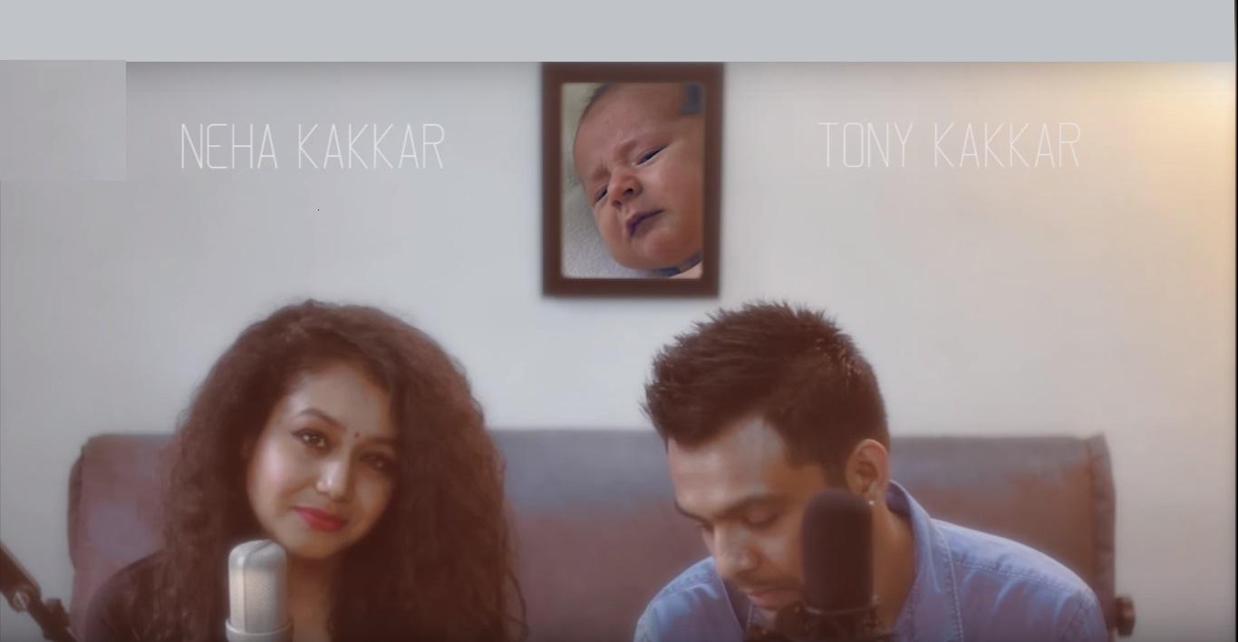 Maa Tu Bataa Song Lyrics Tony Kakkar Neha Kakkar Mother S Day Special Hindi Songs Lyrics Bollywood Movie Film Songs Lyrics Gana Geet Lyric Lyrics Dhoom Blogspot Com