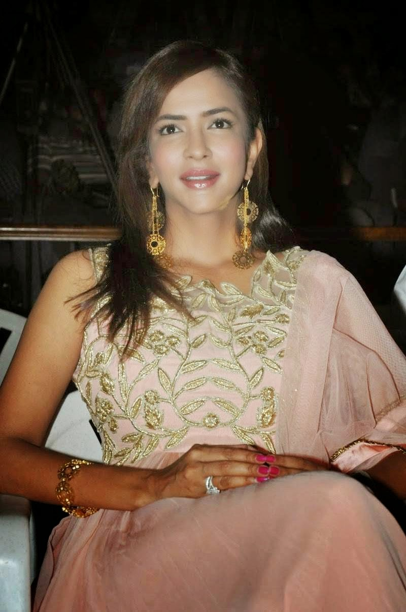 Lakshmi Manchu At Appudu Ala Eppudu Ela movie Trailer Launch photos