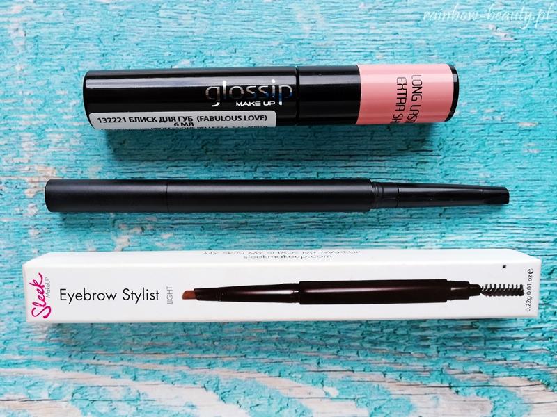 projekt-denko-kwiecien-2019-glossip-sleek-makeup