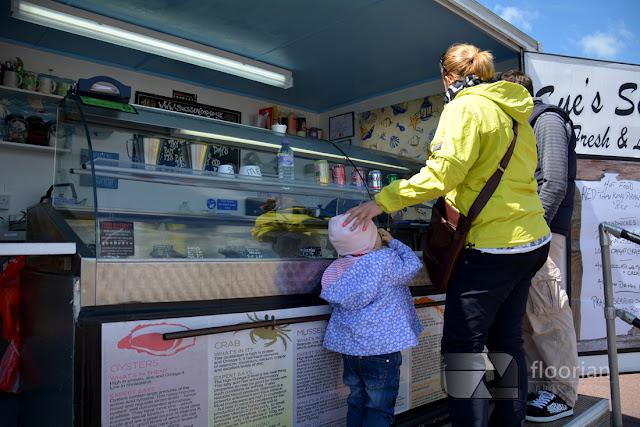 Molo w Dover, Kent - atrakcje turystyczne, informacje , porady, dojazd