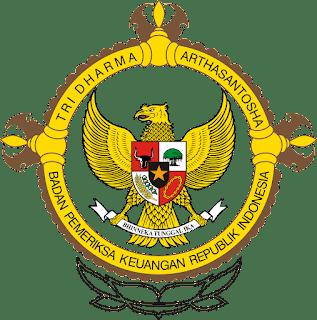 Lowongan Kerja Badan Pemeriksa Keuangan (BPK)