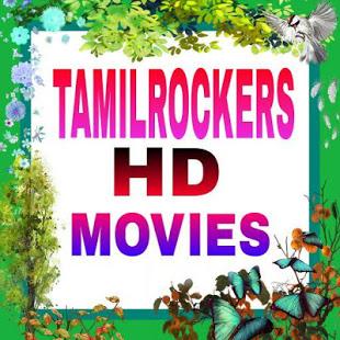 tamilrockers malayalam movies 2018 download