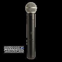Microfonos, inalambricos, sistema de sonido,shure