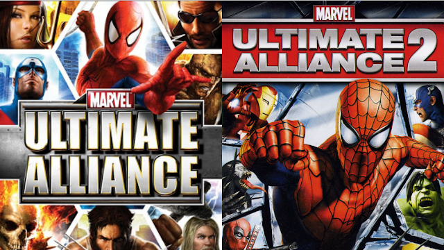 marvel_ultimate_alliance_psp_android_game