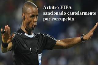 arbitros-futbol-sancion-Sikazwe