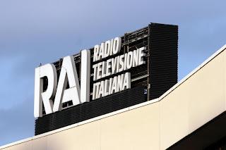 RAI pour regarder les émissions italiennes