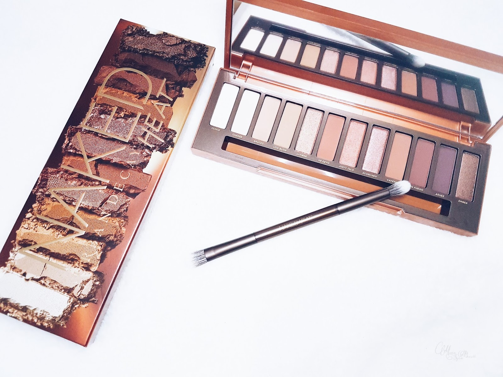 avis_naked_heat_urban_decay_swatch_code_promo_makeup_sephora_mama_syca_beaute