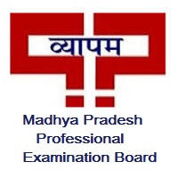 Professional Examination Board