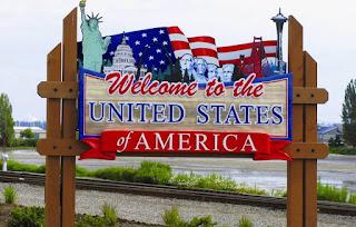 Amerika Serikat (AS)