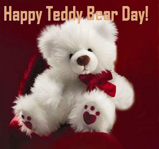 happy-teddy-day-photos-2018