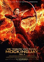 http://www.amazon.de/Die-Tribute-von-Panem-Mockingjay/dp/B0182LRH54/ref=sr_1_2?ie=UTF8&qid=1463976904&sr=8