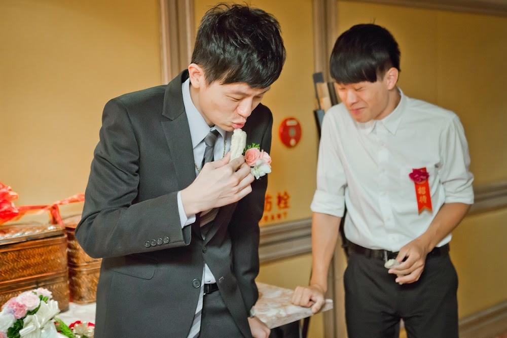 台北推薦婚禮場地世貿33寒舍艾美W-HOTL大倉久和君品老爺歐華酒店台北婚禮攝影 推薦