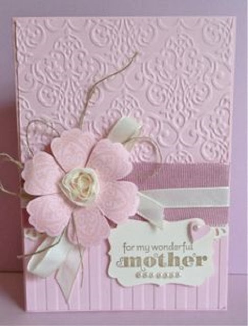 hallmark mothers day cards uk