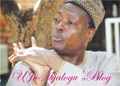 2019: Junaid Mohammed reveals why Northern Elders rejected Buhari, warns Atiku